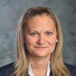 Dr. Abby Lynne Nerlinger, MD