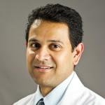 Dr. Ravi Nistala, MD