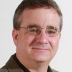Dr. David R Isaacson, MD