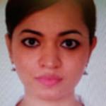 Dr. Shirin Sultana, MD