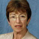 Dr. Lyudmila Karlin, MD