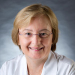Dr. Helen M Towers, MD