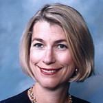 Dr. Terre Legreid Osterkamp, MD