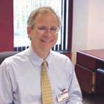 Dr. Daniel Harry Ryan, MD