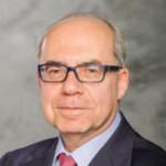 Dr. George Habib Zalzal, MD