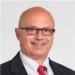 Dr. Edmond William Blades, MD