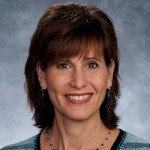 Dr. Robin Krause Blitz, MD