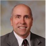 Dr. Stephen Joseph Dainesi, MD