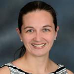 Dr. Kelly Olino, MD