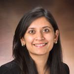 Dr. Saba Sartajuddin Sheikh, MD