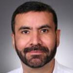 Dr. Gonzalo L Villalobos, MD