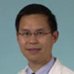 Dr. Geoffrey Lim Uy, MD