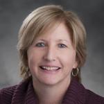 Dr. Maureen Ann Quaid, MD