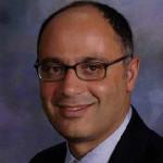 Dr. Robert Afra, MD