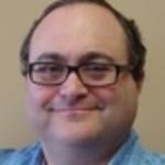 Dr. Bill Jordan Grossman, MD