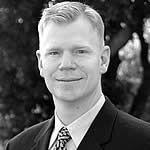 Dr. Gregory Wayne Hanson, MD