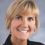 Marcia Radke