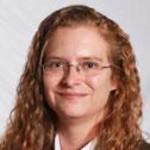 Melissa Spanggaard