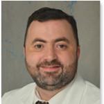 Dr. Ameer Abdulrazzak, MD