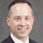 Dr. Jereme Paul Long, DO