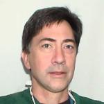 Dr. Michael Scott Degraaff, MD