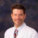 Dr. John Richard Faulkner, MD