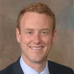 Dr. Brian Michael Grawe, MD