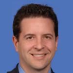Dr. David Louis Zimmerman, MD