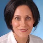 Dr. Gita Moarefi, MD