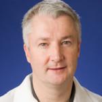 Dr. Clement Joseph Cunneen, MD