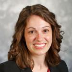 Dr. Erin E Spies, DO