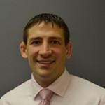 Dr. Bryon Joseph Lauer, MD