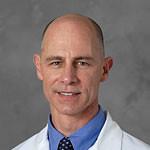 Dr. Michael M Schmid, MD