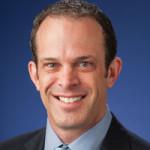 Dr. David Allen Nix, MD