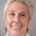 Dr. Charlene Ann Ives, MD