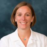 Dr. Michelle Lea Macy, MD