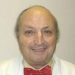 Bruce Haims