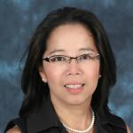 Dr. Lourdes Rosal Ylagan, MD