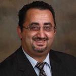 Dr. Sohail George Haddad, MD