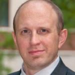 Dr. Michael Lawrence Falgiani, MD