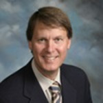 Dr. Warren Scott Line, MD