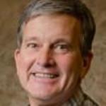 Dr. Patrick Robert Volak, MD