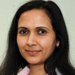 Dr. Bhavna N Balar, MD