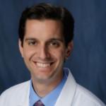 Dr. Juan Ramon Vilaro, MD