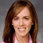 Dr. Meredith Ann Bean, MD