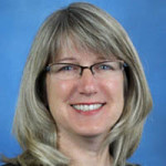 Dr. Teresa Marie Caron, MD