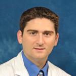 Dr. Angelo Joseph Pedulla, MD