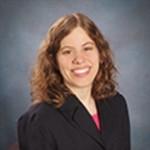 Dr. Stephanie Marie Traud, DO
