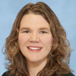 Dr. Jennifer Amanda Glamann, MD