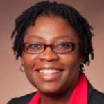 Dr. Ndidiamaka Cecilia Agu, MD